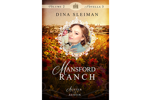 Mansford Ranch