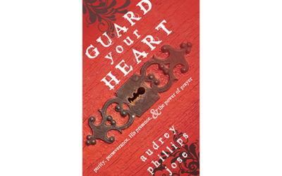 Guard Your Heart: