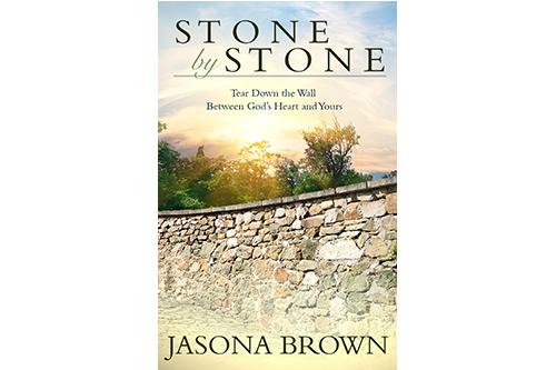 Stone by Stone