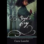 Soul's Cry