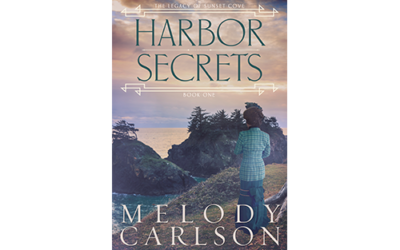 Harbor Secrets