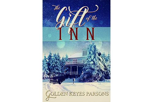 The Gift of the Inn