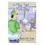 The Pillow Fight Professional